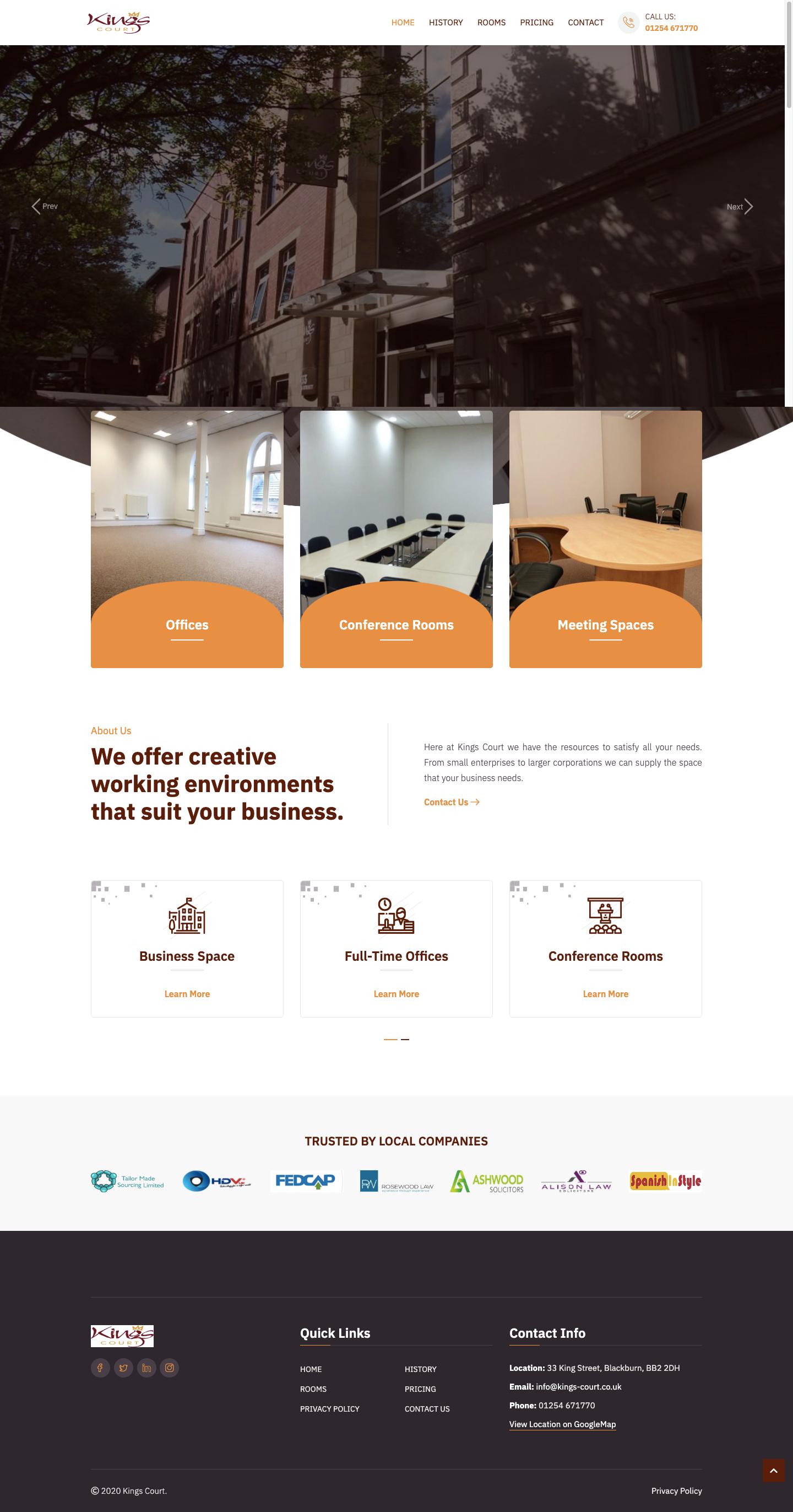 web design services . Freelance web designer