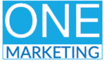 Marketing Services UK | Chorley Marketing Company | Lancashire Marketing Service